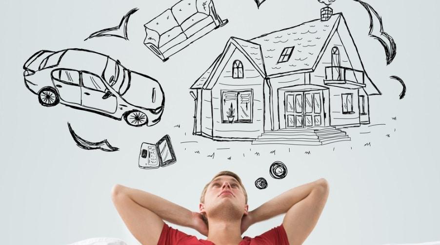 Le crédit consommation : une aide pour vos projets