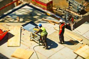 Comment choisir des professionnels pour ses travaux de rénovation ?