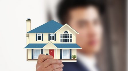 Qui contacter pour acheter son bien immobilier à Brive?