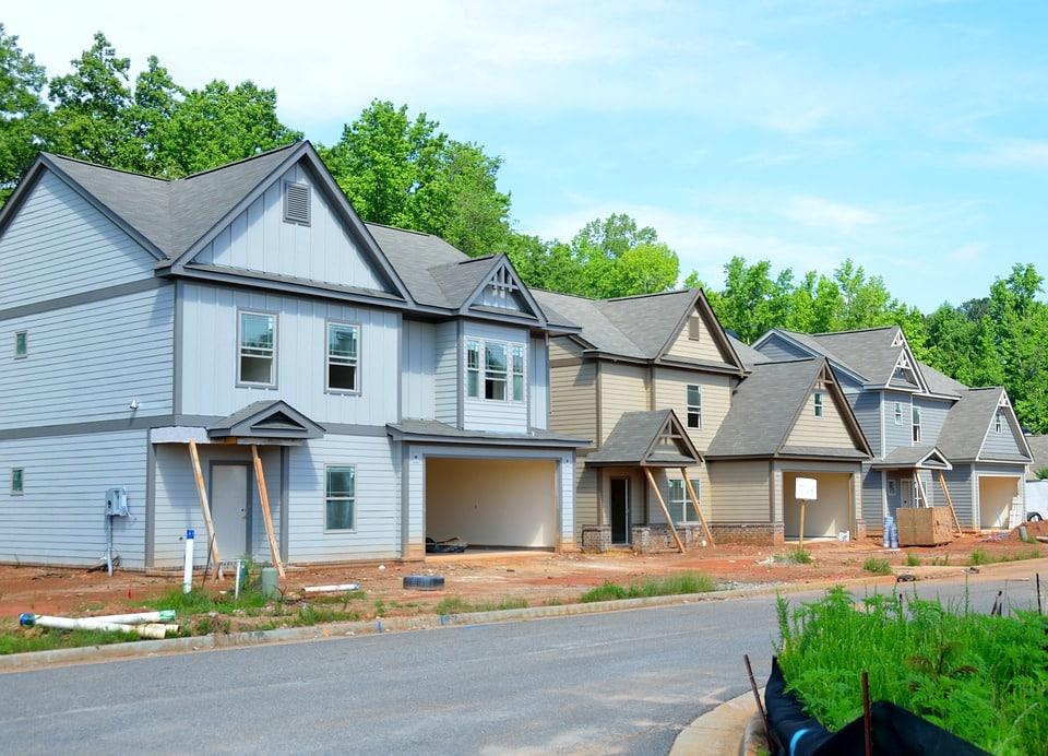 Pourquoi contacter une agence immobilière à Mantes La Jolie?