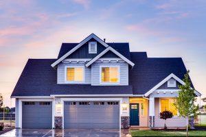 Maison individuelle : les petits secrets d'une construction sur-mesure