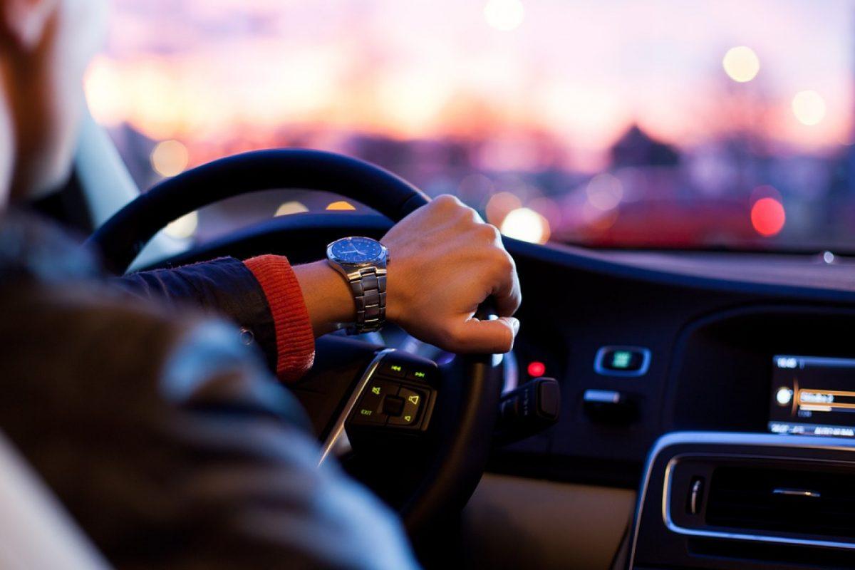 Assurance auto : tout savoir pour bien choisir