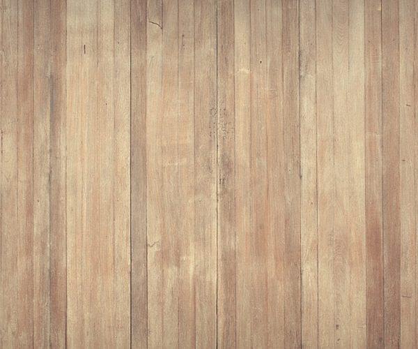 L'avantage d'une extension en bois à ne pas négliger