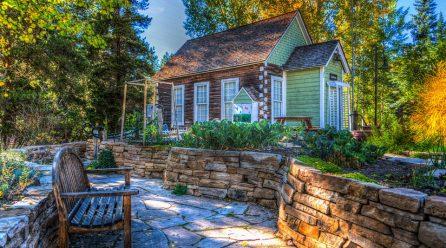 Achat d'une maison de vacances: pourquoi faire appel à une agence immobilière?