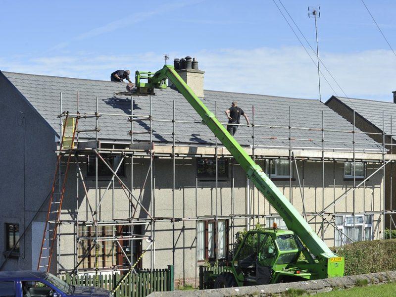 Comment choisir un constructeur pour sa maison?