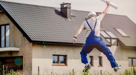 Comment faire le bon choix du constructeur de maison