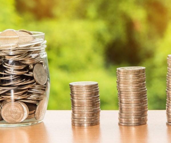 Comment bien négocier son rachat de crédit