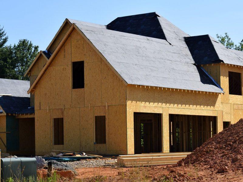 Quelles sont les responsabilités d'un constructeur de maison