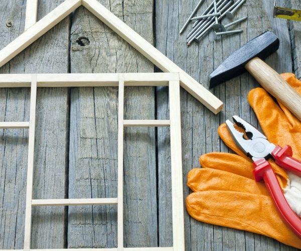 Comment réussir l'isolation de votre toiture
