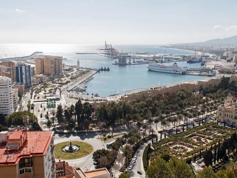 Pourquoi investir dans l'immobilier en Espagne ?