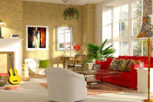 Travaux de rénovation : pourquoi contacter un architecte d'intérieur