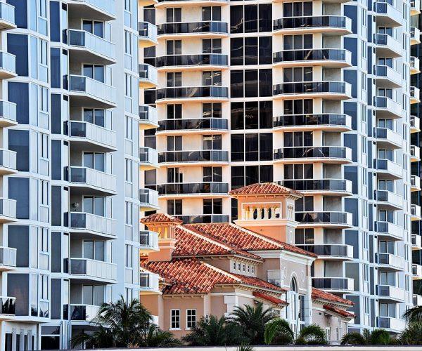 Quand faut-il réaliser des diagnostics immobiliers ?