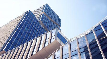 Marre du Livret A ? Et si vous investissiez dans l'immobilier d'entreprise à Paris ?