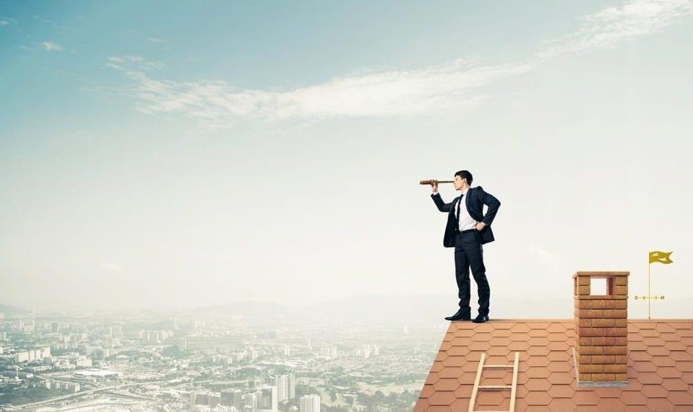 Chasseur en immobilier : comment recruter le meilleur commercial ?