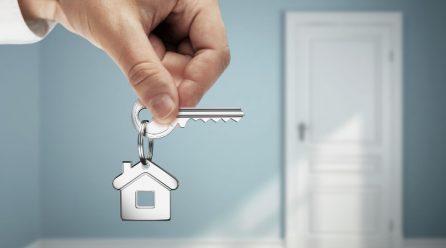 Dois-je assurer le débouchage de canalisation dans la vente d'un bien immobilier?