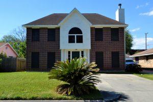 Découvrez les atouts du courtier pour votre crédit immobilier