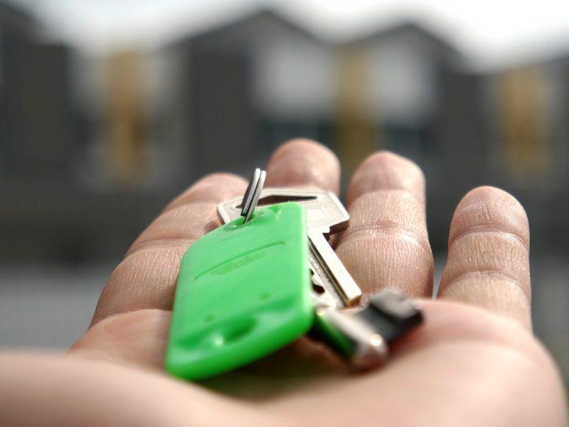 Achat immobilier : passez par une expertise pré-achat