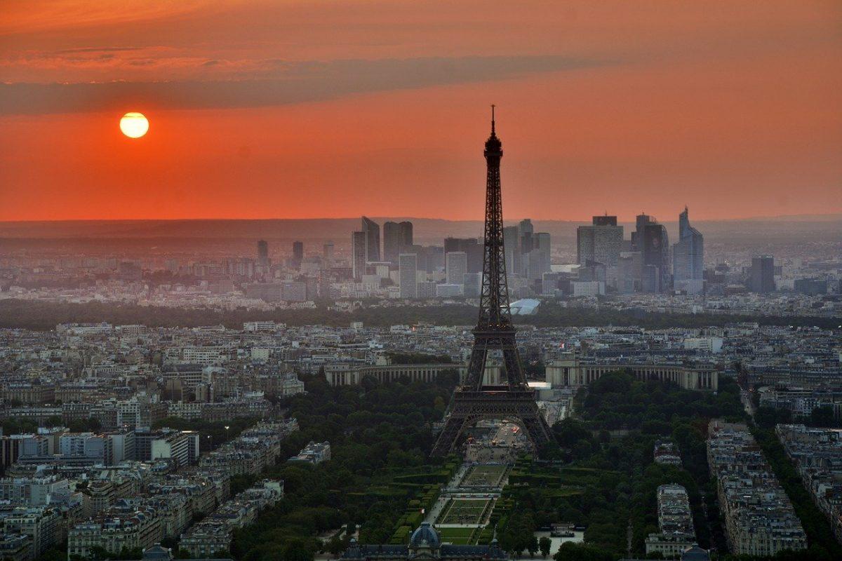 Vendre son appartement en Île-de-France : comment faire ?