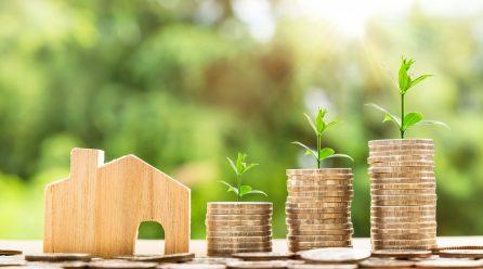 Quels sont les avantages du courtier en crédit immobilier