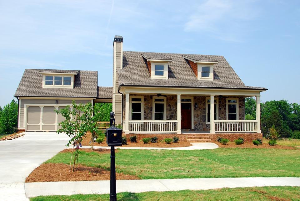 Acheter un bien immobilier en 2020 : comment investir malin ?