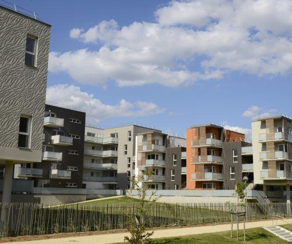 Acheter sa résidence principale neuve ou investir dans l'immobilier en Normandie ?