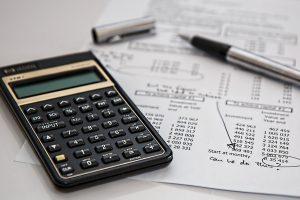 Les charges prévisionnelles annuelles en copropriété