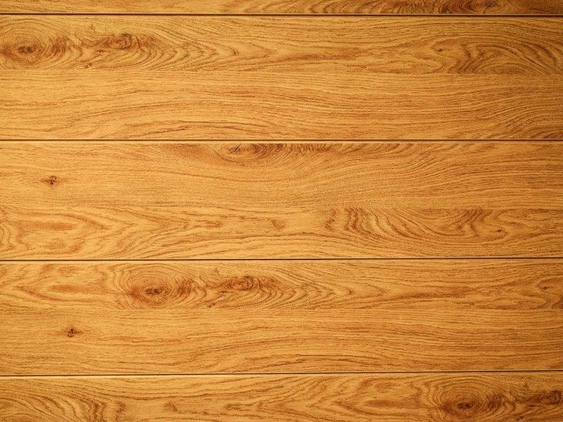 Choisir un plancher chauffant électrique