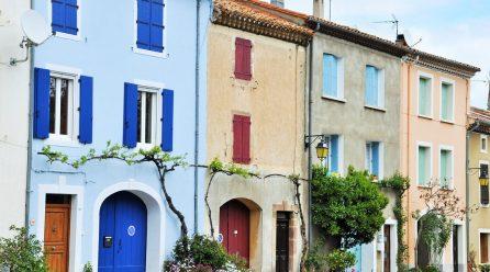 Comment sécuriser les résidences collectives ?