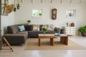 Pourquoi investir dans de l'immobilier meublé?