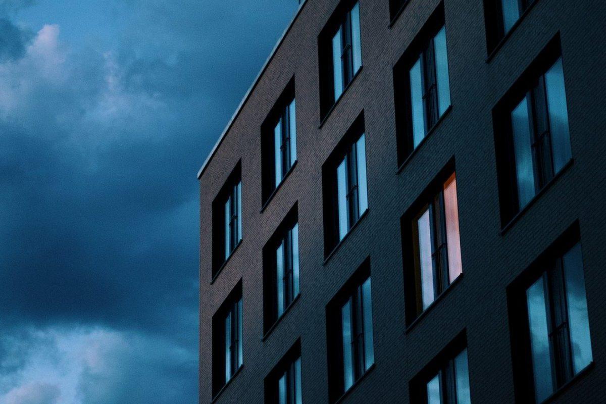 Laissez-vous tenter par l'achat d'un appartement pour gagner en sérénité