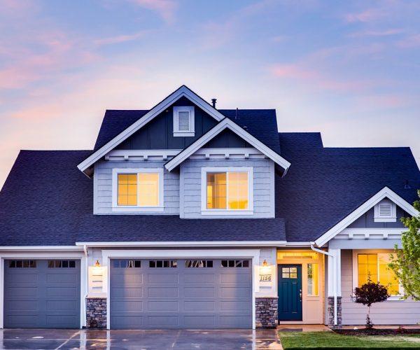 Prêt hypothécaire : comment souscrire à un crédit en Belgique ?