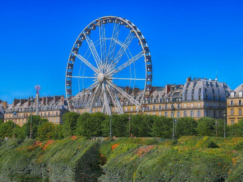 Comment rentabiliser son investissement immobilier à Paris ?