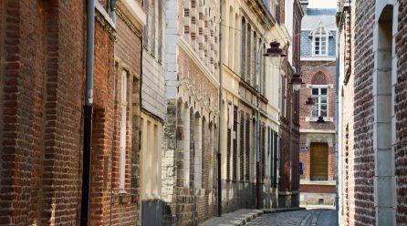 Pourquoi investir dans l'immobilier locatif à Lille ?