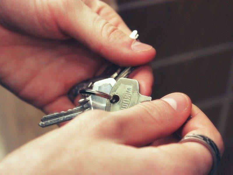 Immobilier : comment bien communiquer ?