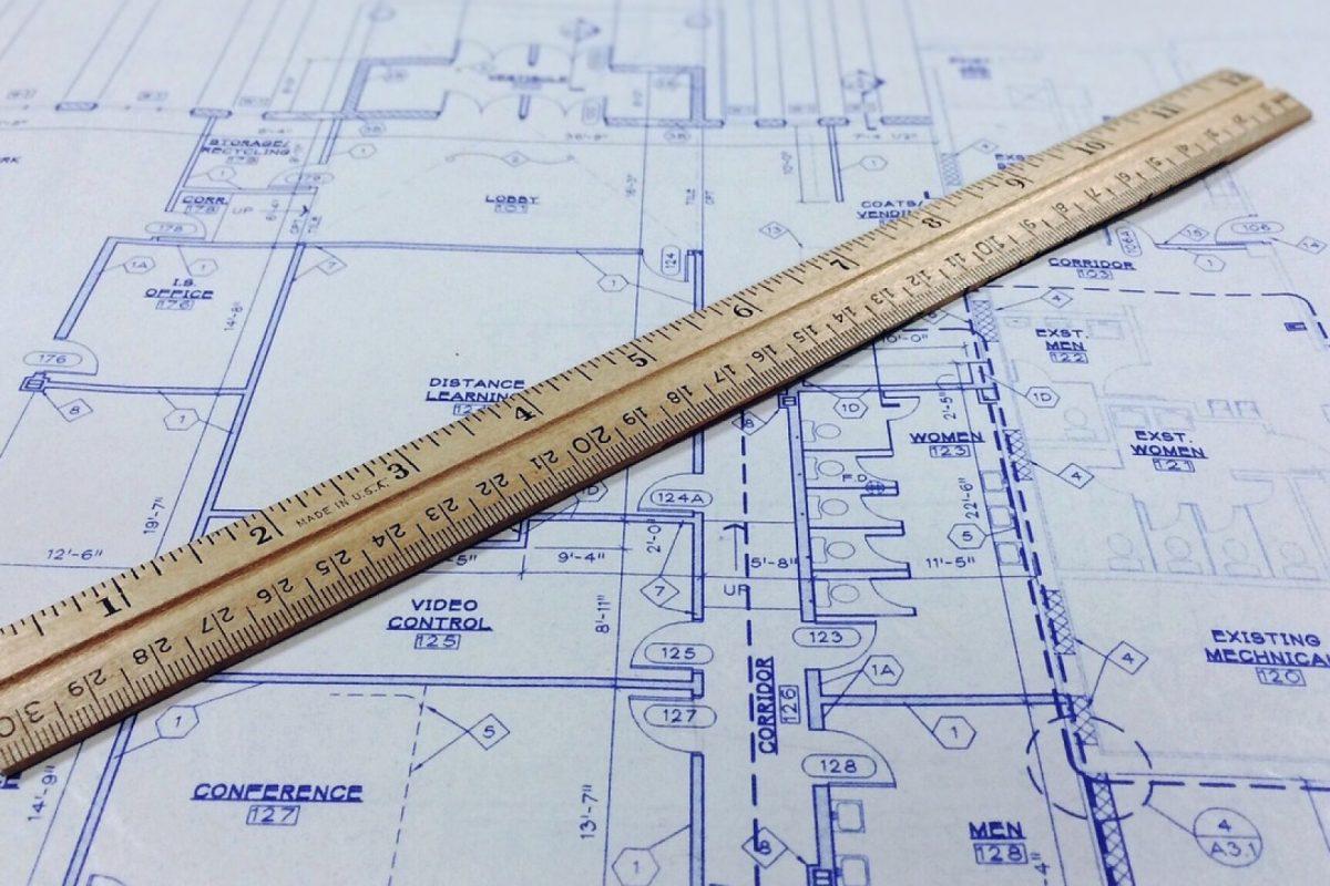 Comment trouver un poste d'architecte d'intérieur sur Paris ?