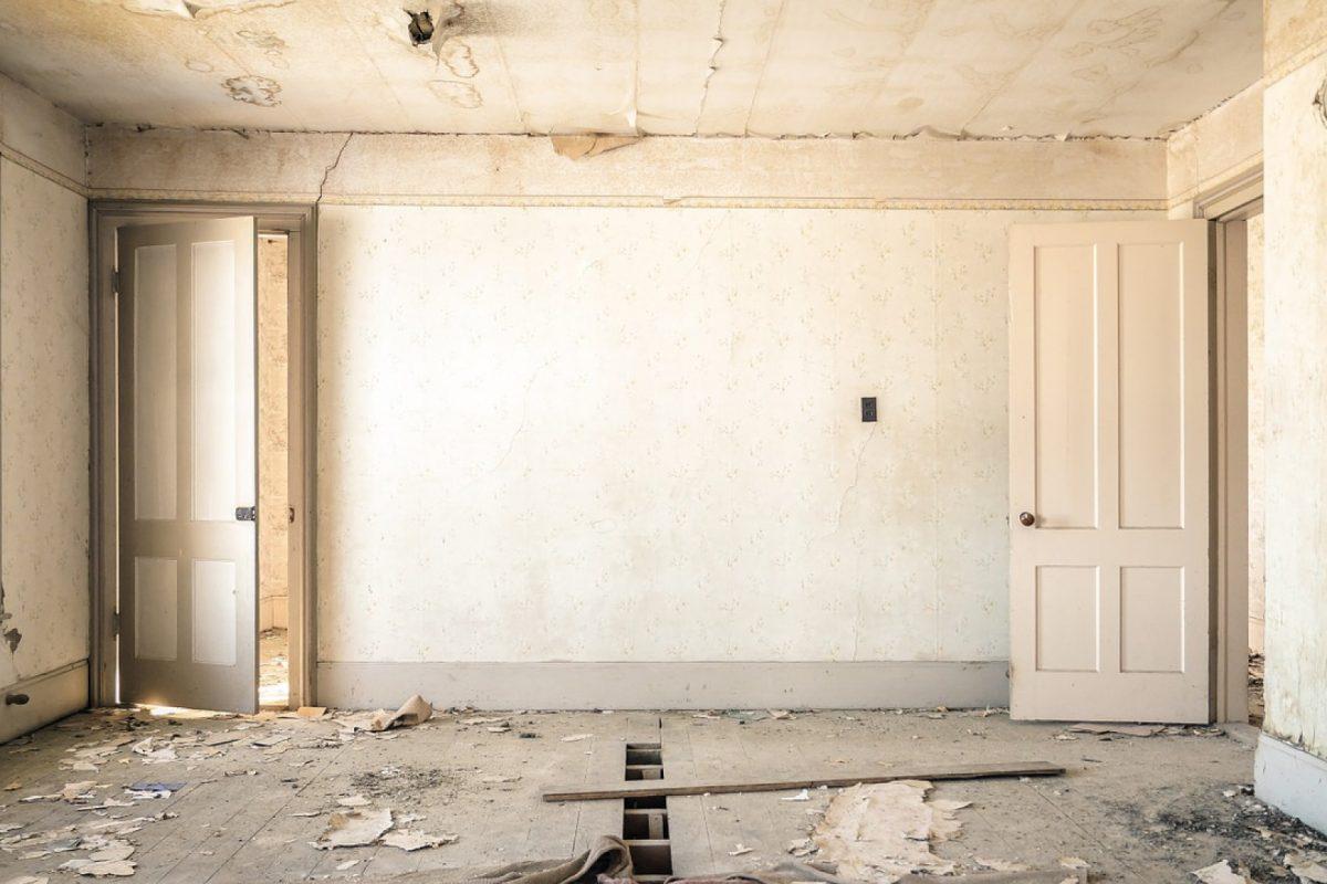 Rénovation et aménagement d'intérieur : trouver le meilleur pro