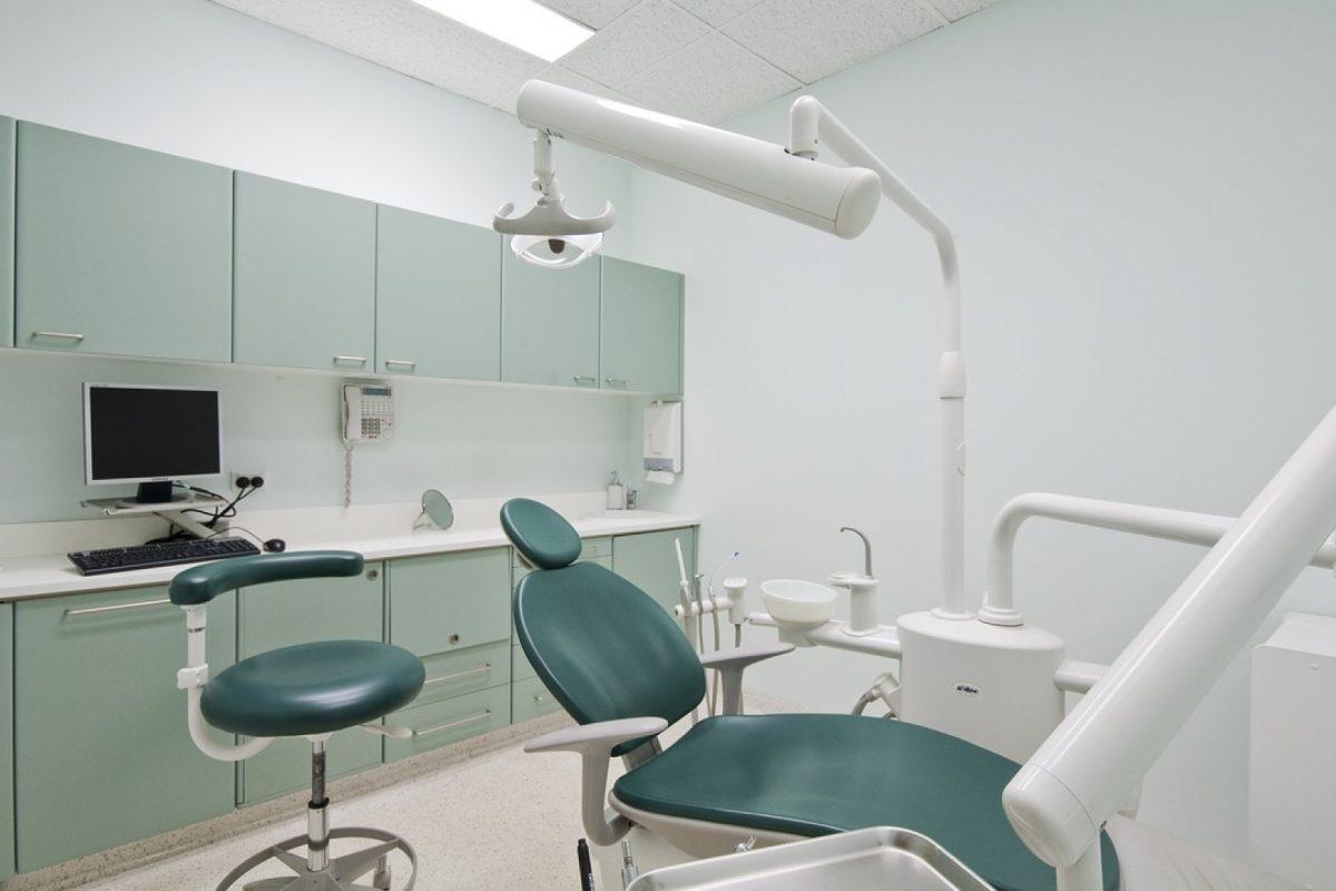 Comment réussir la création d'un cabinet médical ?