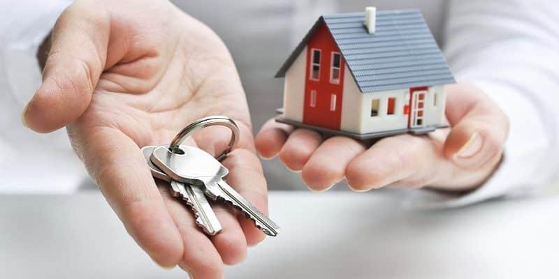 Pour quelles raisons faut-il passer un chasseur immobilier ?