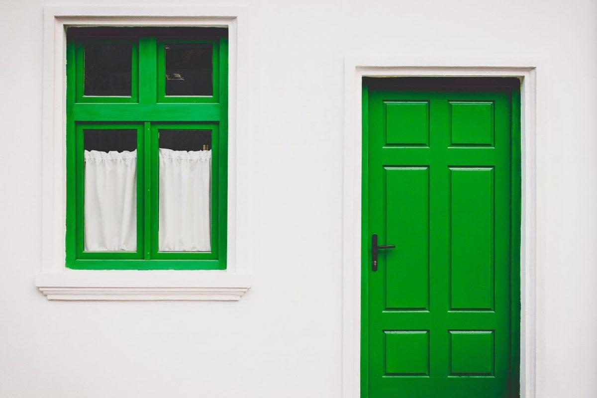Combien coûte la pose de fenêtre ?