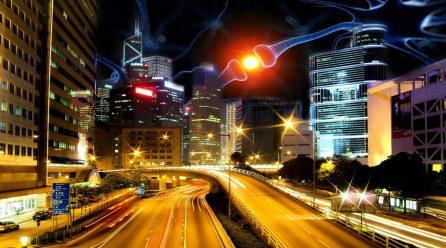 Qu'est-ce qu'une ville créative et durable ?