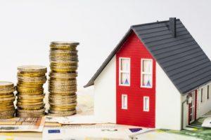 Prêt immobilier: 59 % des Français pensent que la période est idéale pour investir