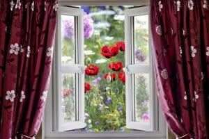 Quel choix faire pour ses fenêtres en aluminium ?