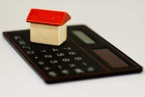 L'encadrement des loyers à Lille : tout ce qu'il faut savoir