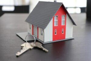 Faire gérer son bien immobilier : combien ça coûte ?