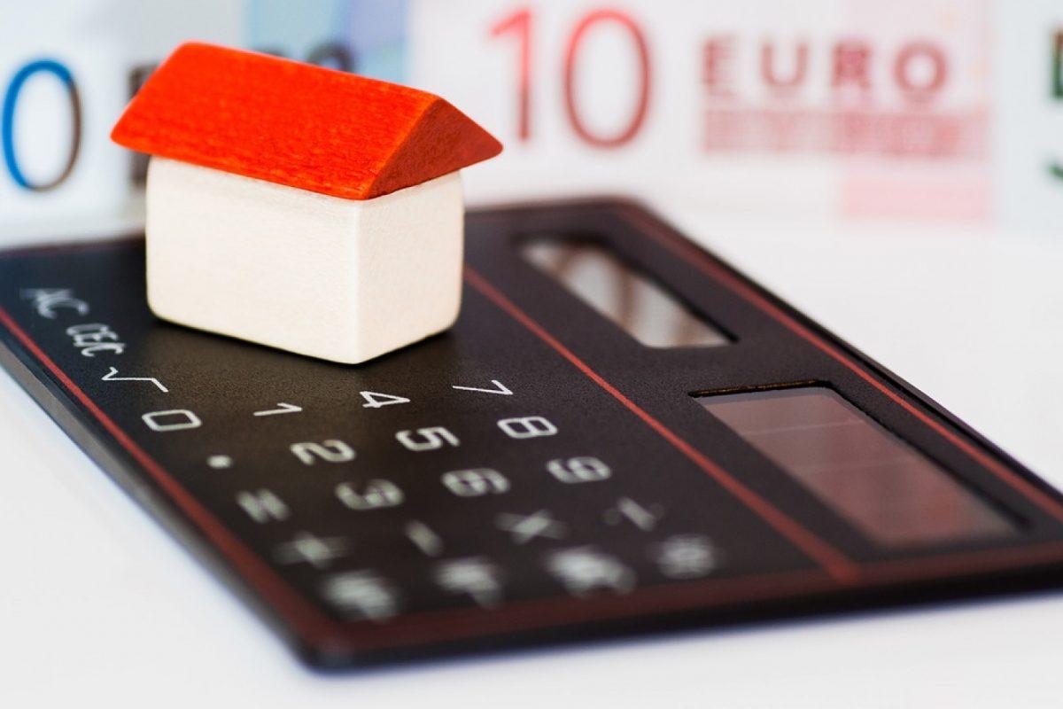 Comment obtenir un meilleur taux hypothécaire ?