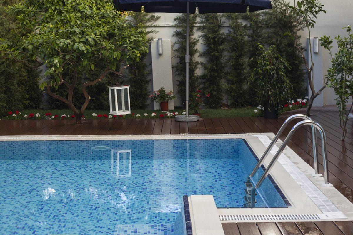 Comment renforcer la sécurité de votre piscine ?