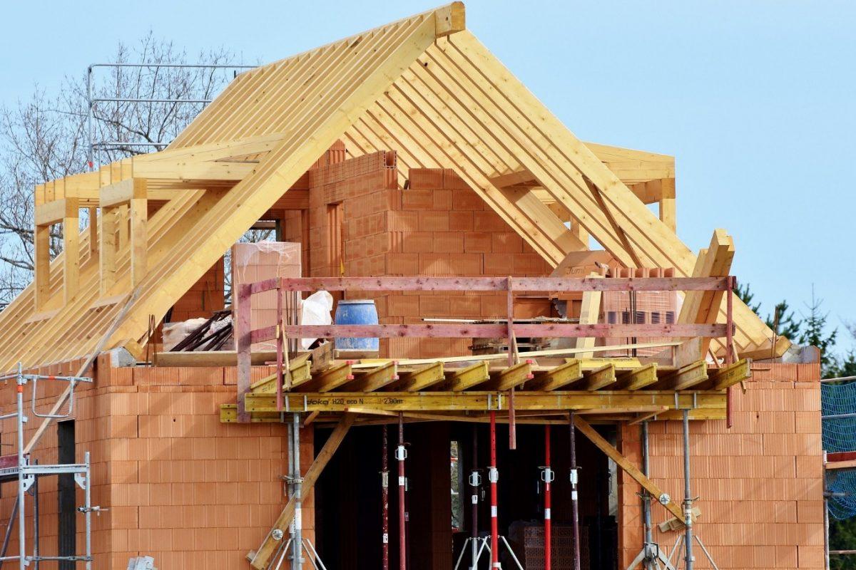 Réussir un projet de construction avec une entreprise générale de bâtiment comme principale alliée