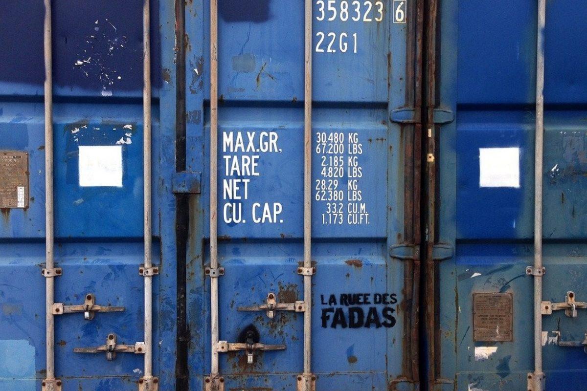 Quels sont les avantages d'une maison container ?