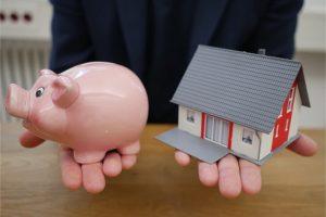 Acheter son logement neuf : ce qu'il ne faut pas négliger