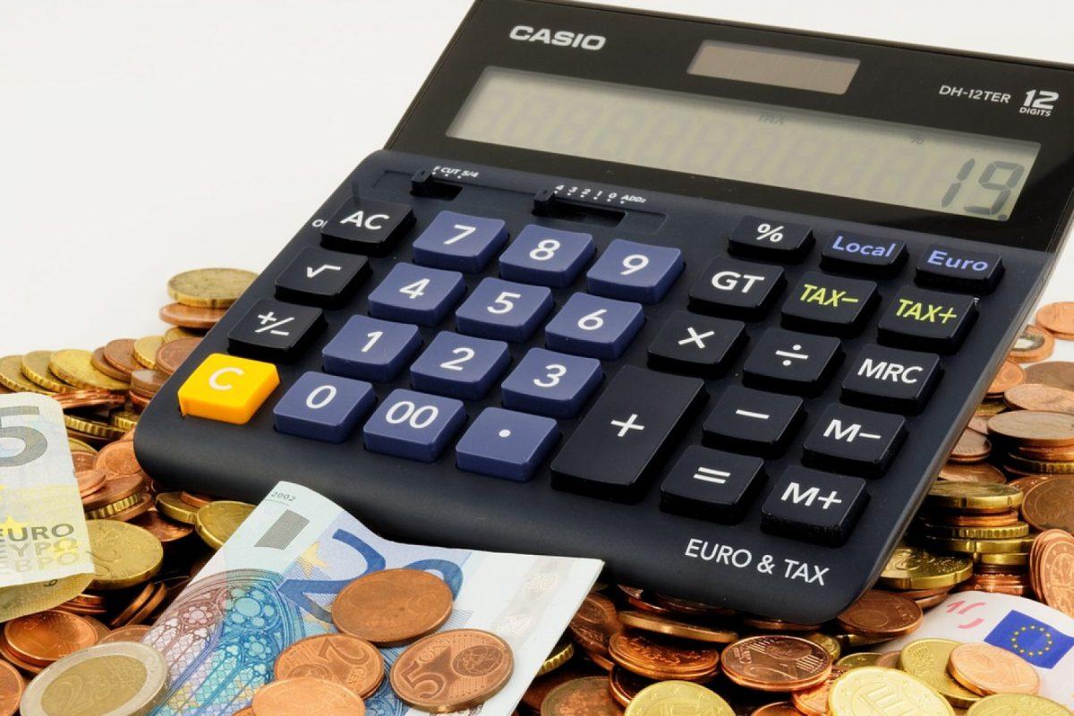 Quelles sont les aides pour financer l'achat de votre maison ?